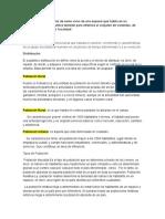 Población.docx