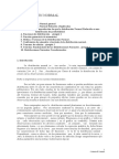 Distribucion normal.pdf