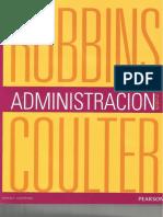 Administracion ROBBINS COULTER 12va.pdf