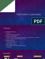 MSK_FRACTURAS Y LUXACIONES (3).pdf
