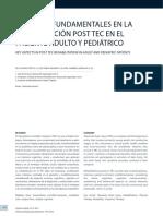 15-Dr.Soto.pdf