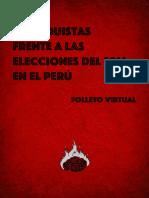anarquistas-frente-a-las-elecciones-del-2016-en-el-perucc81.pdf