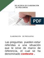 comoelaborarpreguntastipoiccfes-120402192048-phpapp02