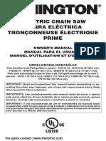 remington_108526-01_manual_108539-01l