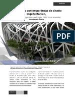 RUA5 pag 44-49.pdf