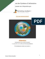 Management-des-systemes-d-information-Repare