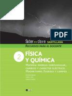 fisica quimica 2.pdf