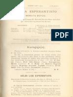 Belga Esperantisto _004_1909feb