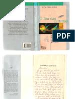 182065587-prigogine-o-fim-das-certezas-pdf.pdf