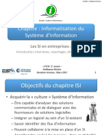 SI COURS-01 2012 Introduction