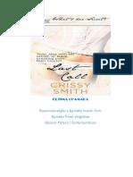 Crissy Smith - Última Chamada.pdf