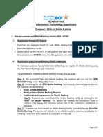 MB_FAQs.pdf