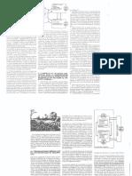 Ambiente y Estrategias de Dasarrollo