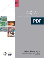 8 January 2008 Annual Report 2007