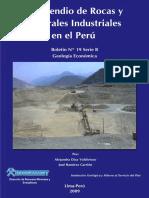 Compendio_Rocas_Minerales_Industriales_en_el_Peru.pdf