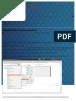 Adicionando Calendário (JCalendar) Em Aplicação Java - Clube Dos Geeks