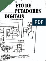 Projeto de Computadores Digitais, Langdon e Fregni, 1974 pb.pdf
