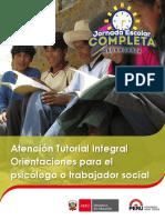 Orientaciones para el psicólogo o trabajador social (2).pdf