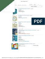 Seuss Na Amazon.com