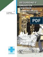 ERG1209027 Monografía Seguridad y Salud en.pdf