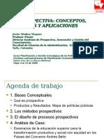C3_Prospectiva1