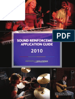 SR_AppliGuide10NA.pdf