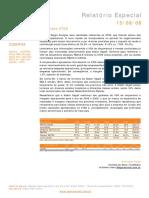 Klabin Segall - Resultado 2T08 _Ágora.pdf