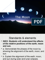 4 14 2017 moon phases notes 2 pdf