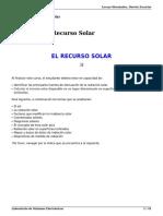 Modulo_1._El_Recurso_Solar.pdf