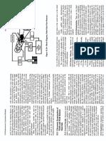 AWS Inspection Handbook6 2000