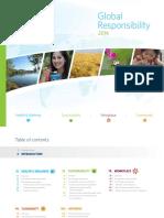 GRR_2016_report.pdf