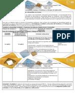 3 Guia de La Actividad y Rubrica de Evaluación Problema 6 Enfoque de Aplicación