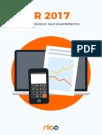 e-book-ir-2017