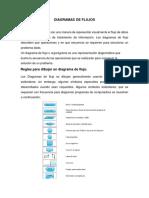 Diagramas de Flujos.pdf