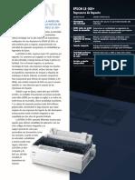 1.1.11 Impresora Matriz de Punto Epson LX-350.pdf