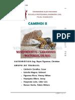 Informe Cargador Frontal-caminos 2