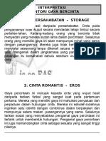 Interpretasi IGB.doc