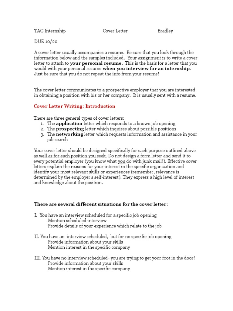 Essay on importance of literacy in india how to write iep