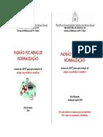 normalizacao_artigos.pdf