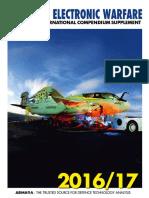 2016_08_09 A_I - Airborne Electronic Warfare.pdf