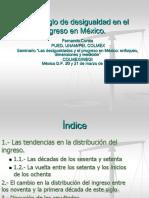 P-FernandoCortes.pdf