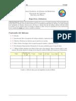 Lineamientos 4 FS321IQ