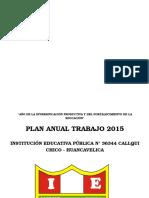 PAT 2015 36344-CALLQUI CHICO.doc