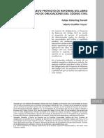 Dialnet-ComentariosAlNuevoProyectoDeReformaDelLibroDeDerec-5110603.pdf