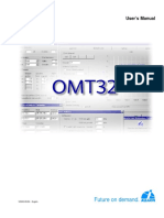 Vd20365-En Rev 1b Gp Omt Manual
