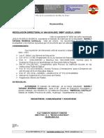 PROGRAMACIÓN ANUAL DE PFRH 4° MICAELA BASTIDAS - copia.doc