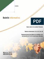 RETENCIONES ISLR 1808 B.pdf