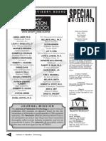 Cleaning-Validation-Volume-III.pdf