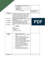7.6.2.2-SOP-Penanganan-Pasien-Gawat-Darurat-doc.doc