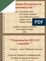 Prog IEC1131 (1)